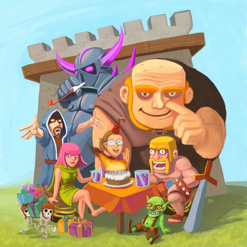 artwork-giant-clashofclans