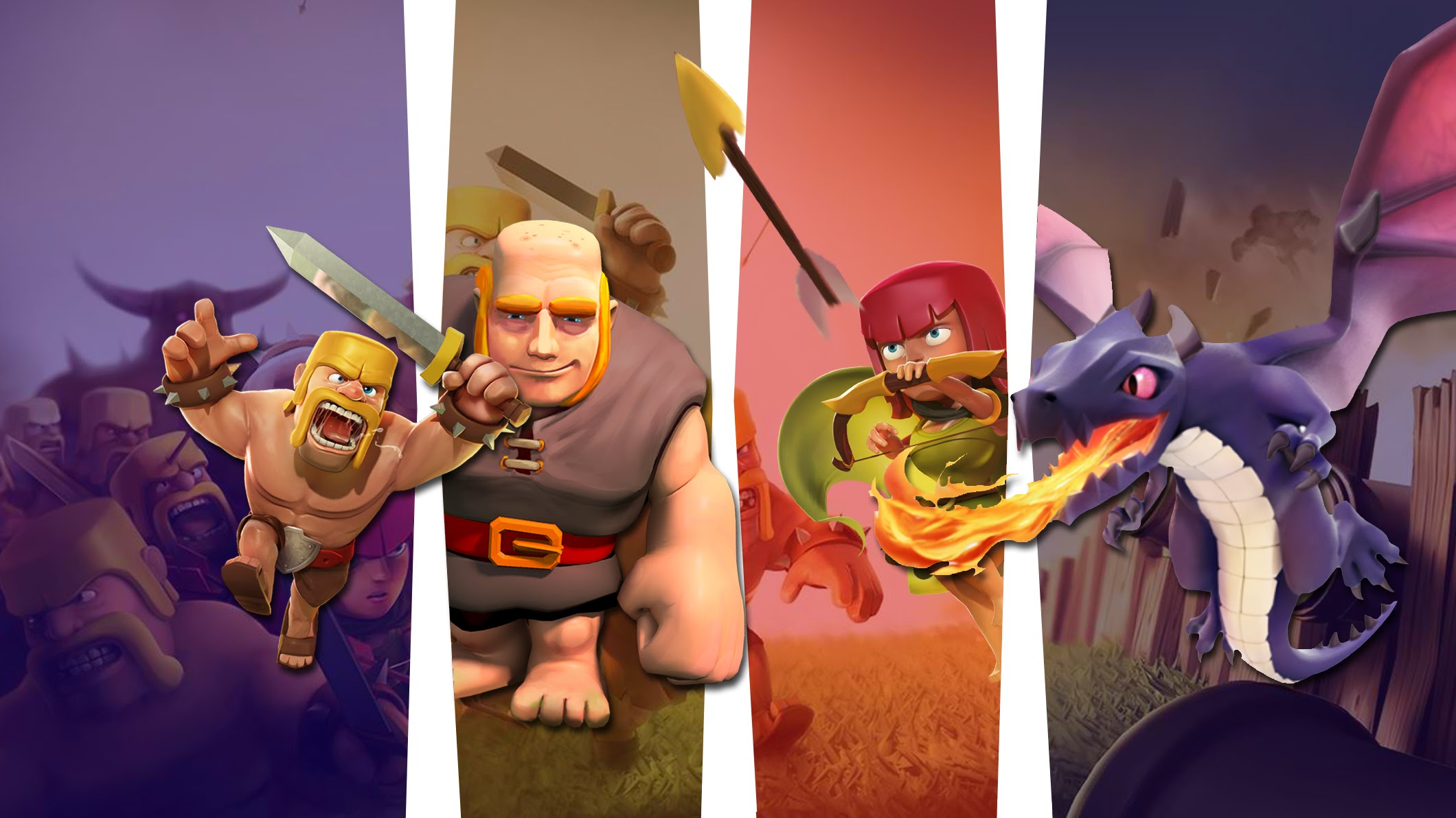 clash-of-clans-artwork-colors