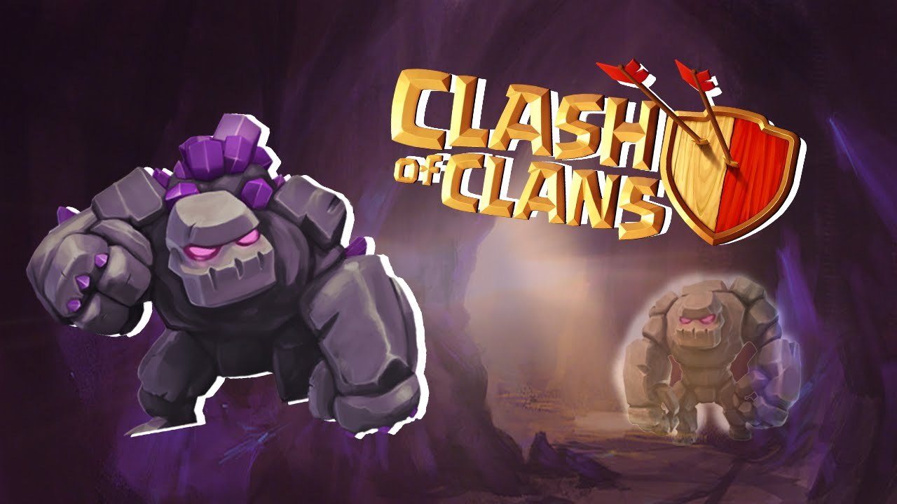 clash-of-clans-golem-clan
