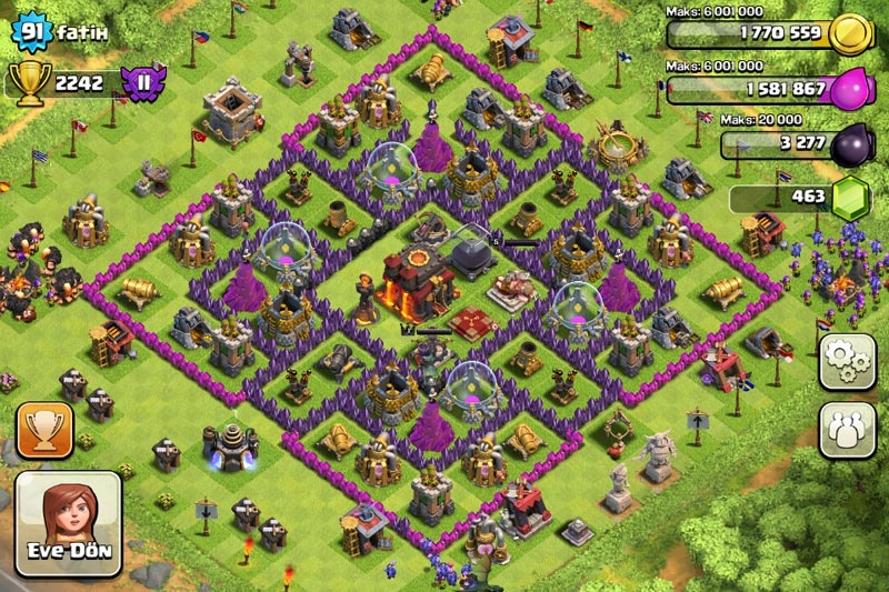 clash-of-clans-level-80-city