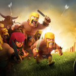 clash-of-clans-wallpaper-troops
