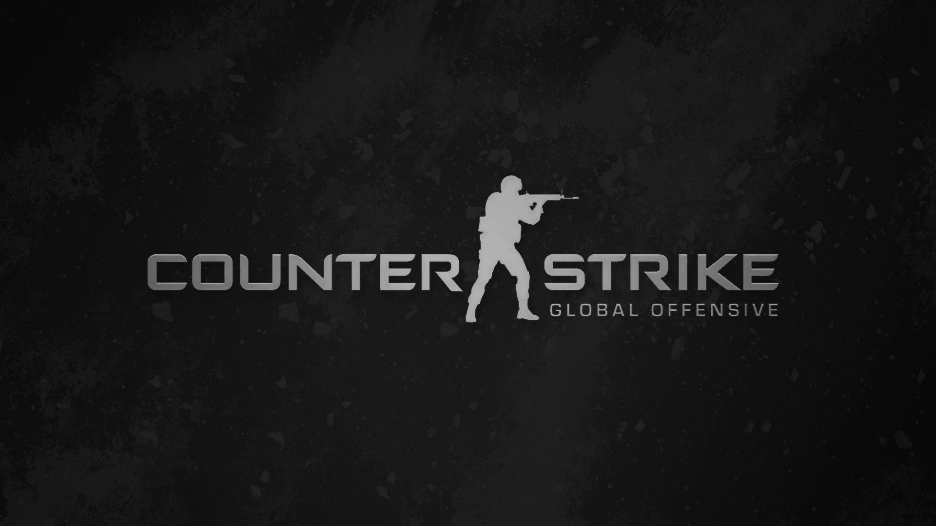 counter-strike-global-offensive-wallpaper