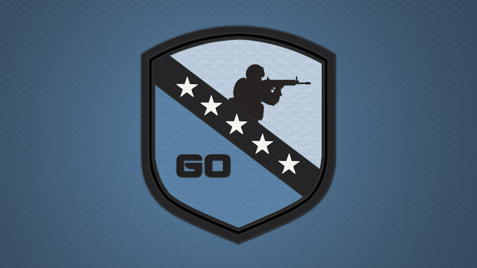 cs-go-coat-of-arms