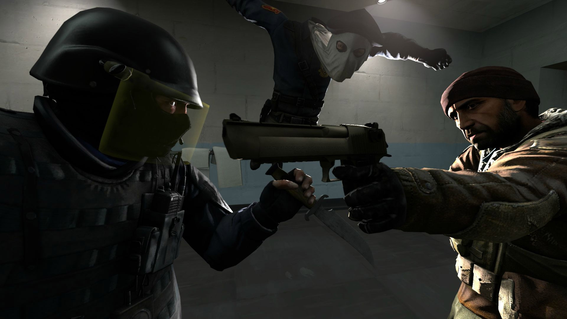 cs-go-counter-terrorist-defends