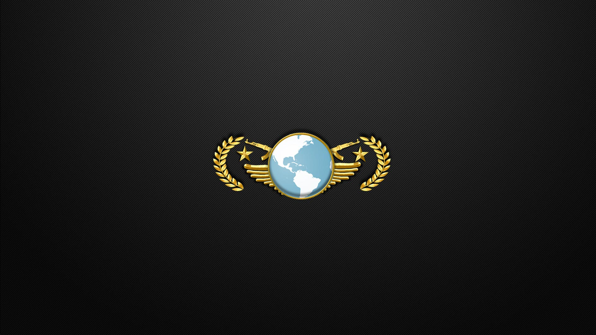 cs-go-rank-global-elite