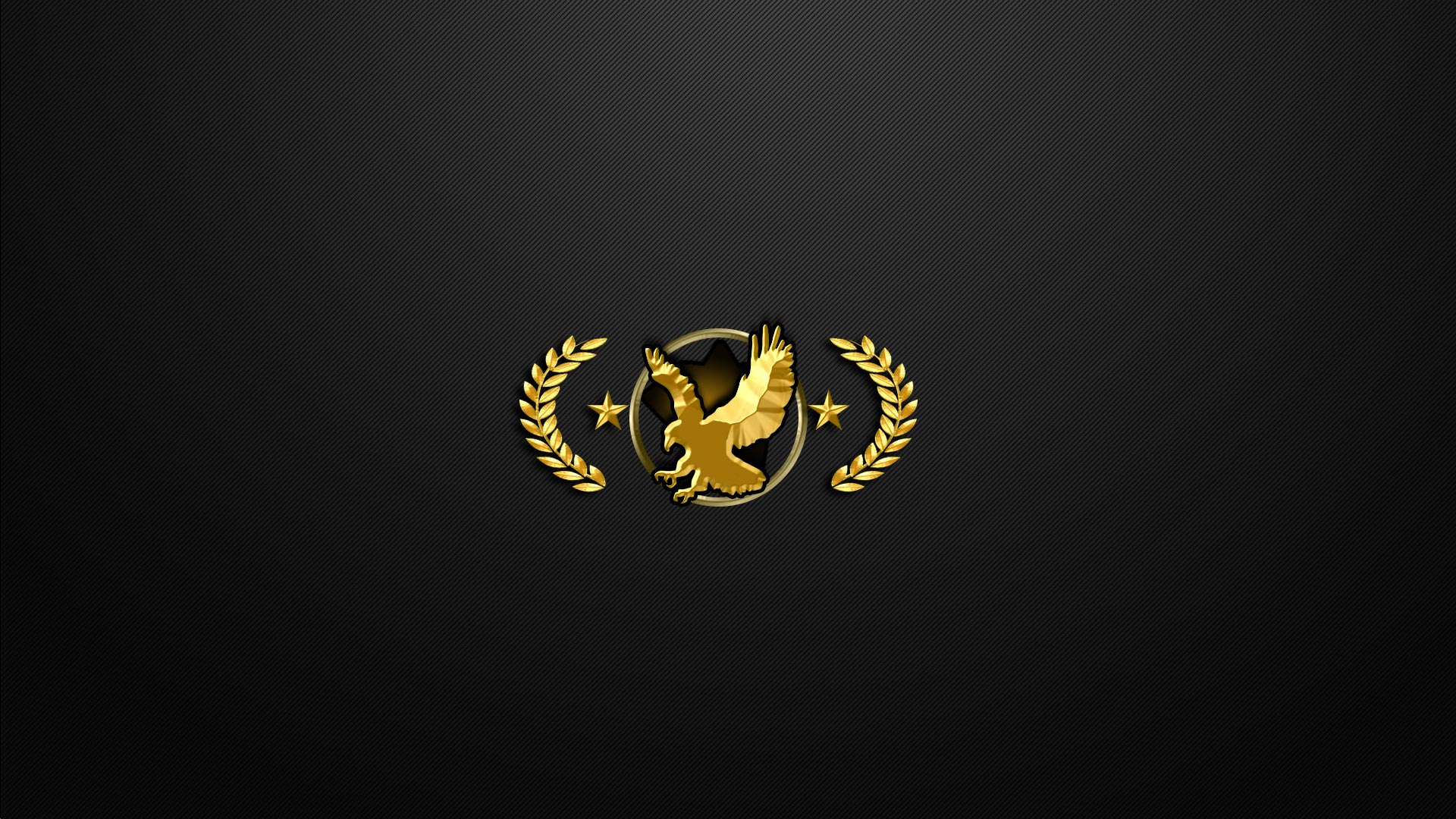 cs-go-rank-legendary-eagle-master