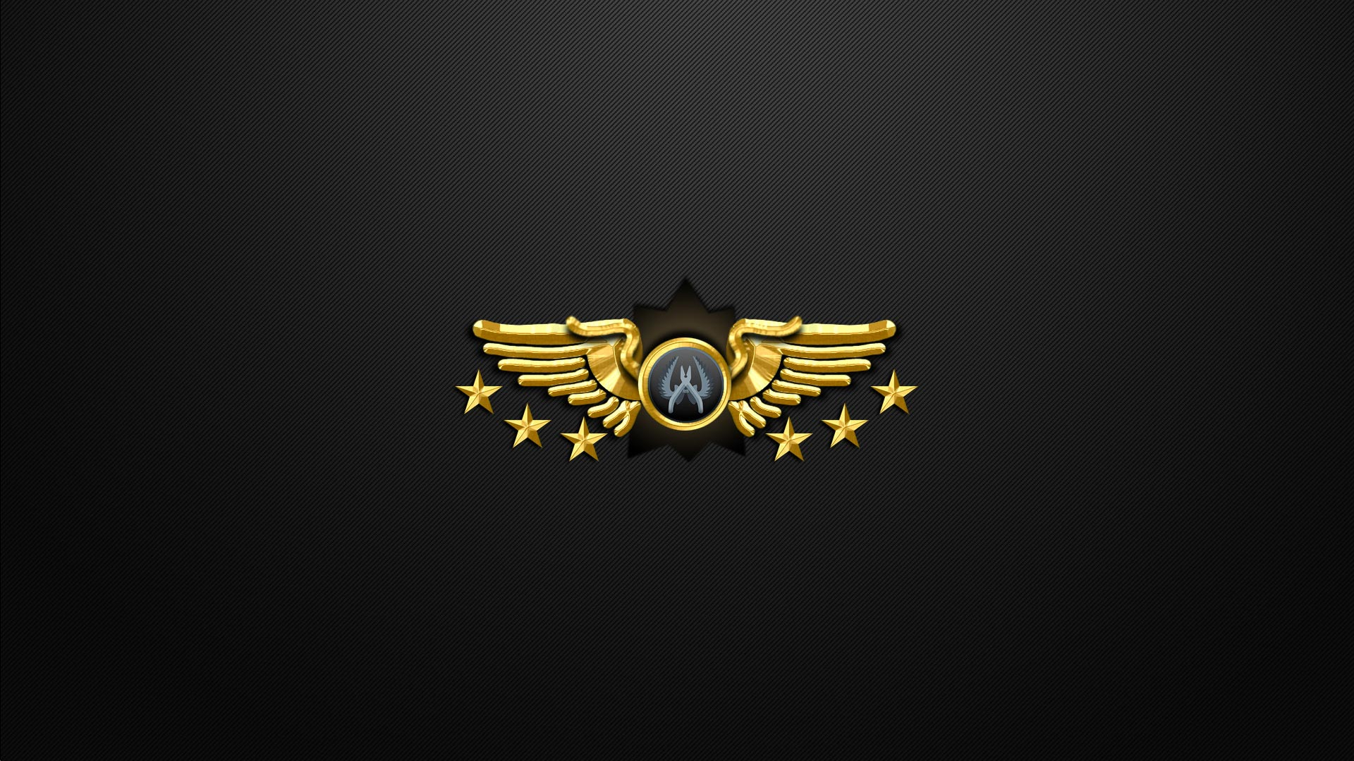 cs-go-rank-supreme-master-first-class