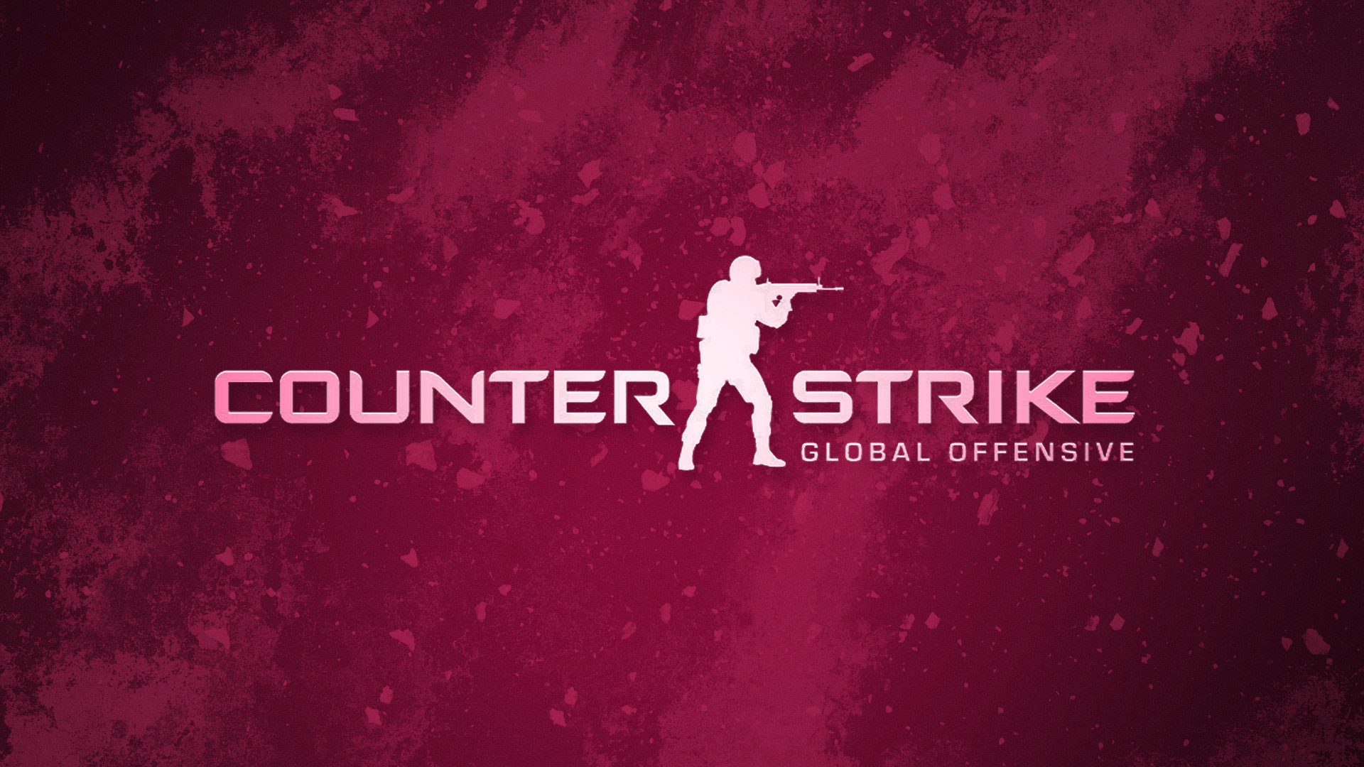 cs-go-red-design