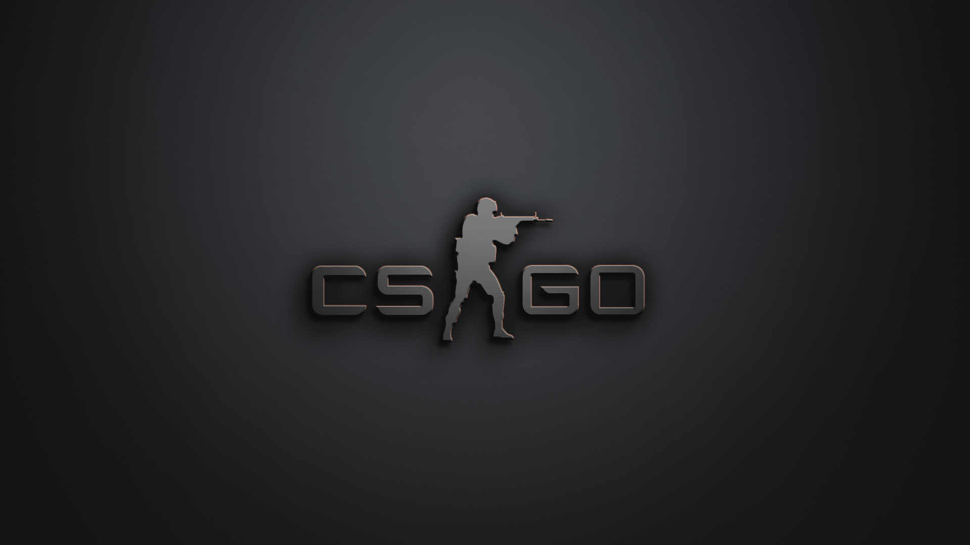 cs-go-wallpaper