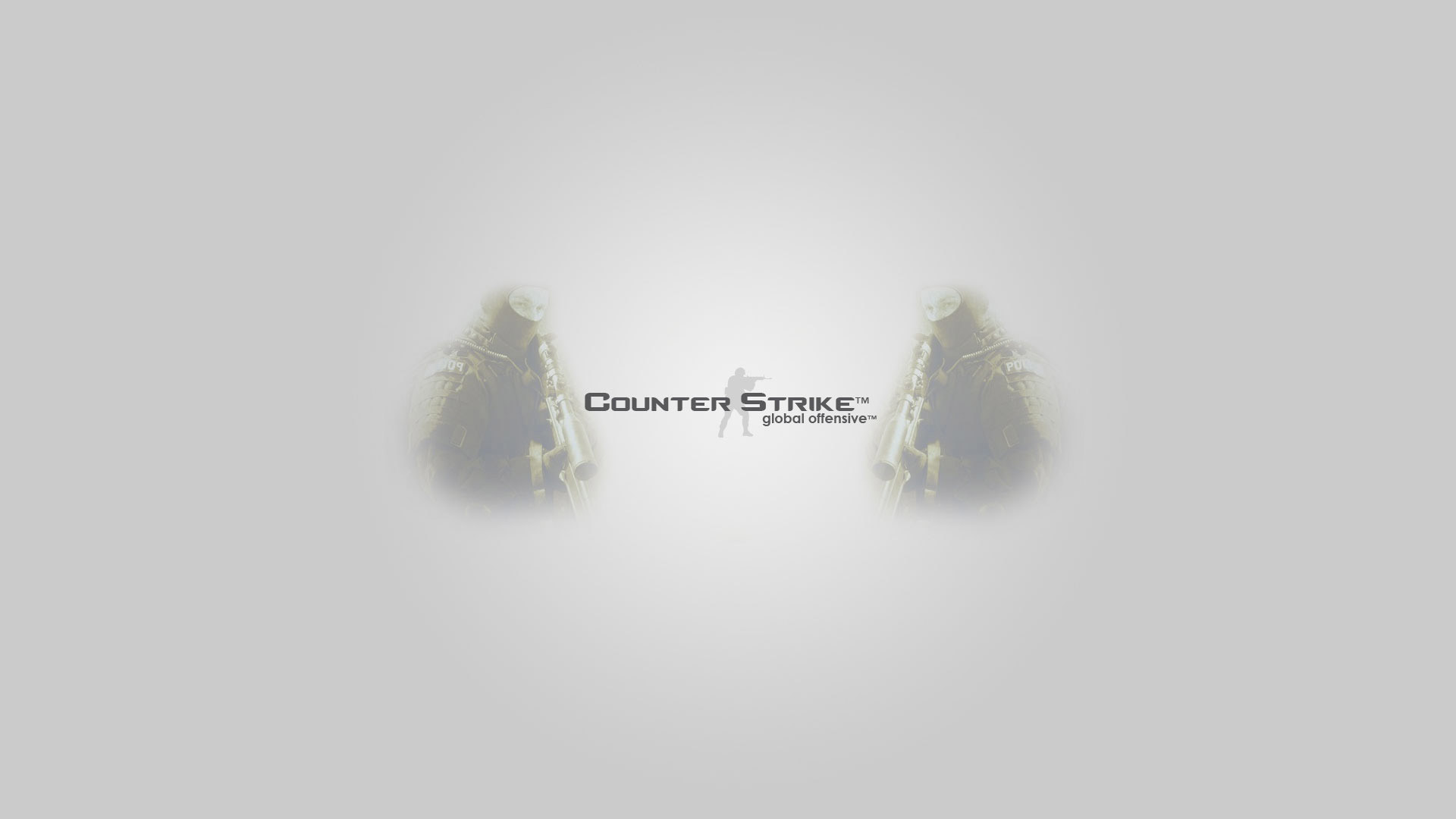 cs-go-white-wallpaper