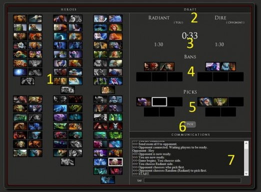 dota-2-draft-captains-draft-523x386