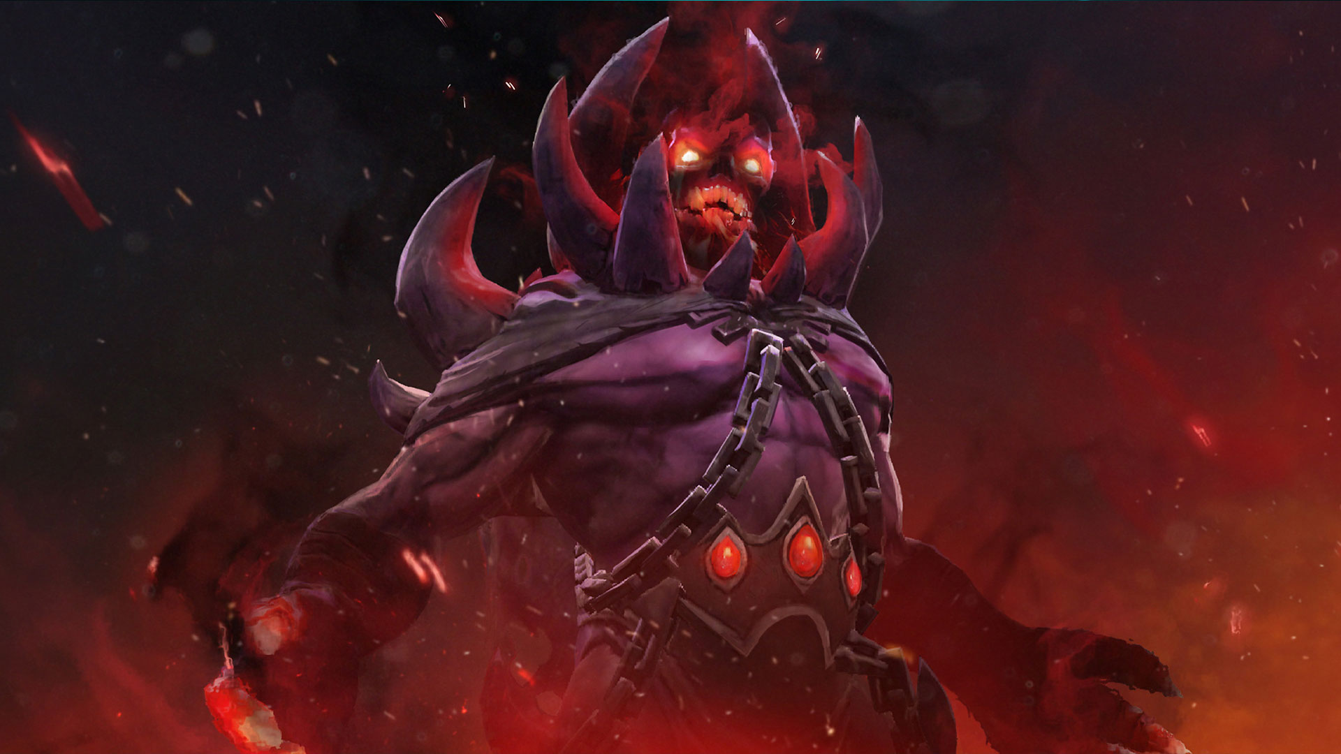 dota-2-shadow-demon