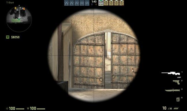 dust-2-awp-training-doubledoors