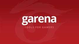 garena-download