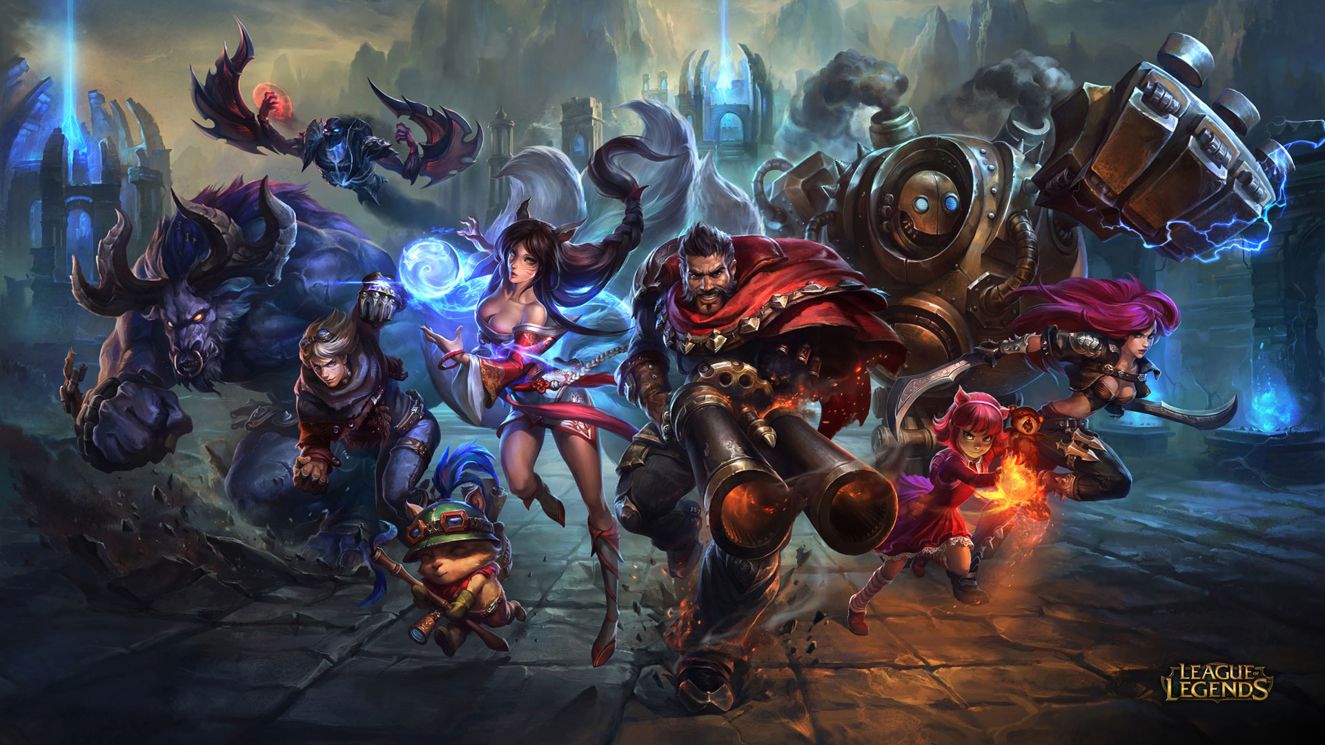 league-of-legends-best-wallpaper