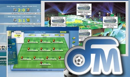 online-football-manager