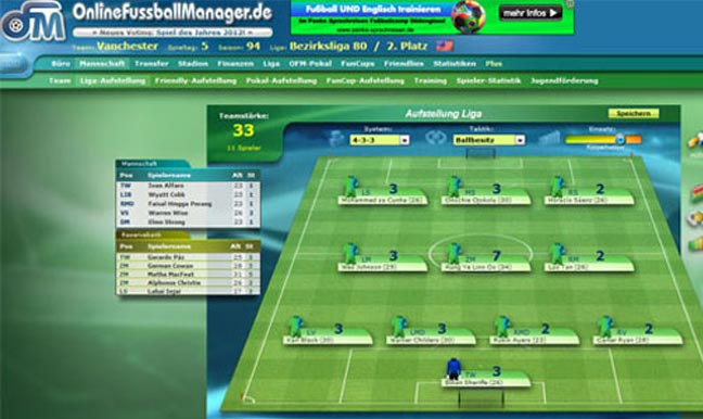 online-football-manager-screenshot