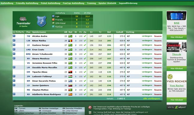 play-online-football-manager