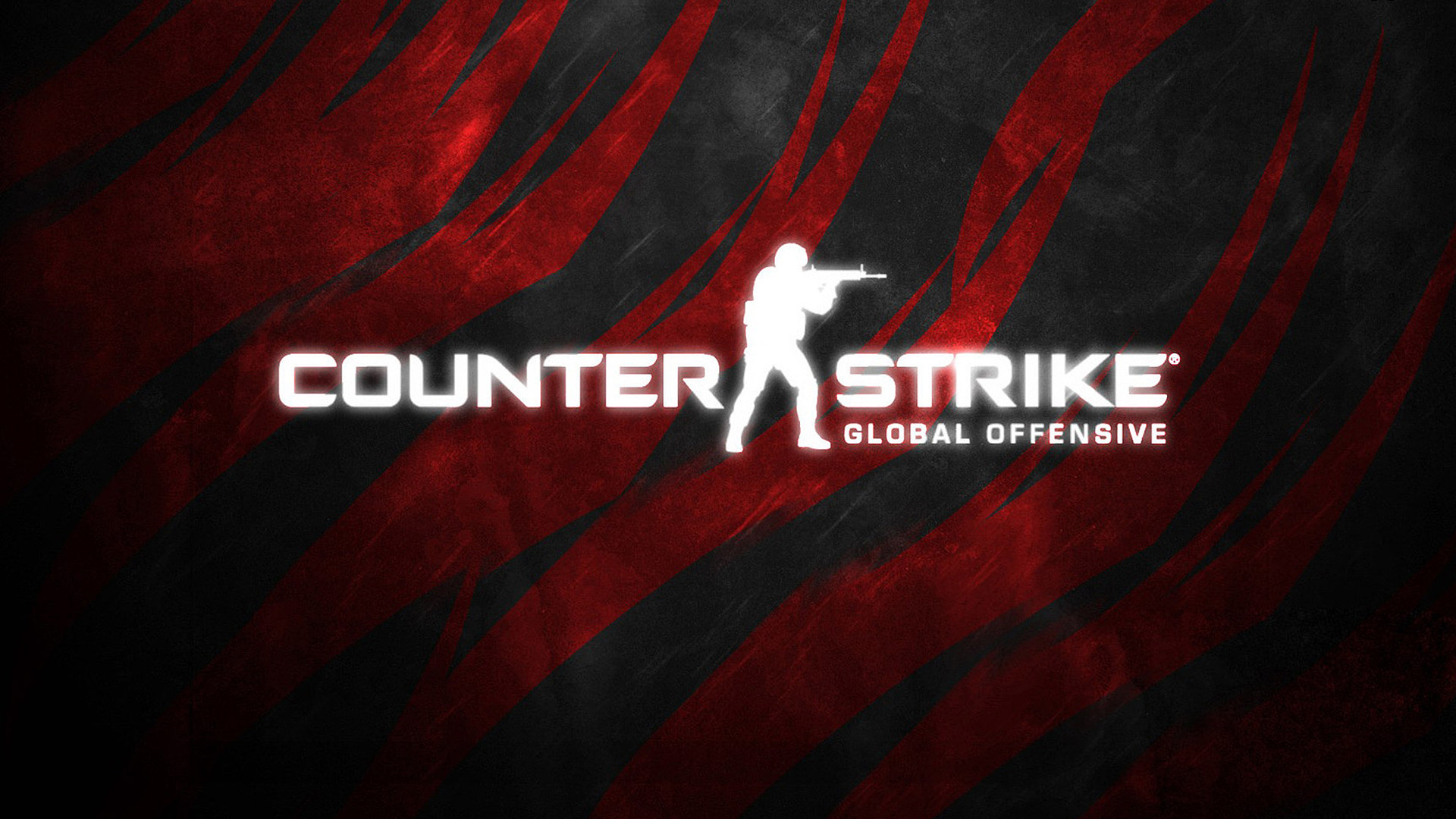 red-camouflage-cs-go