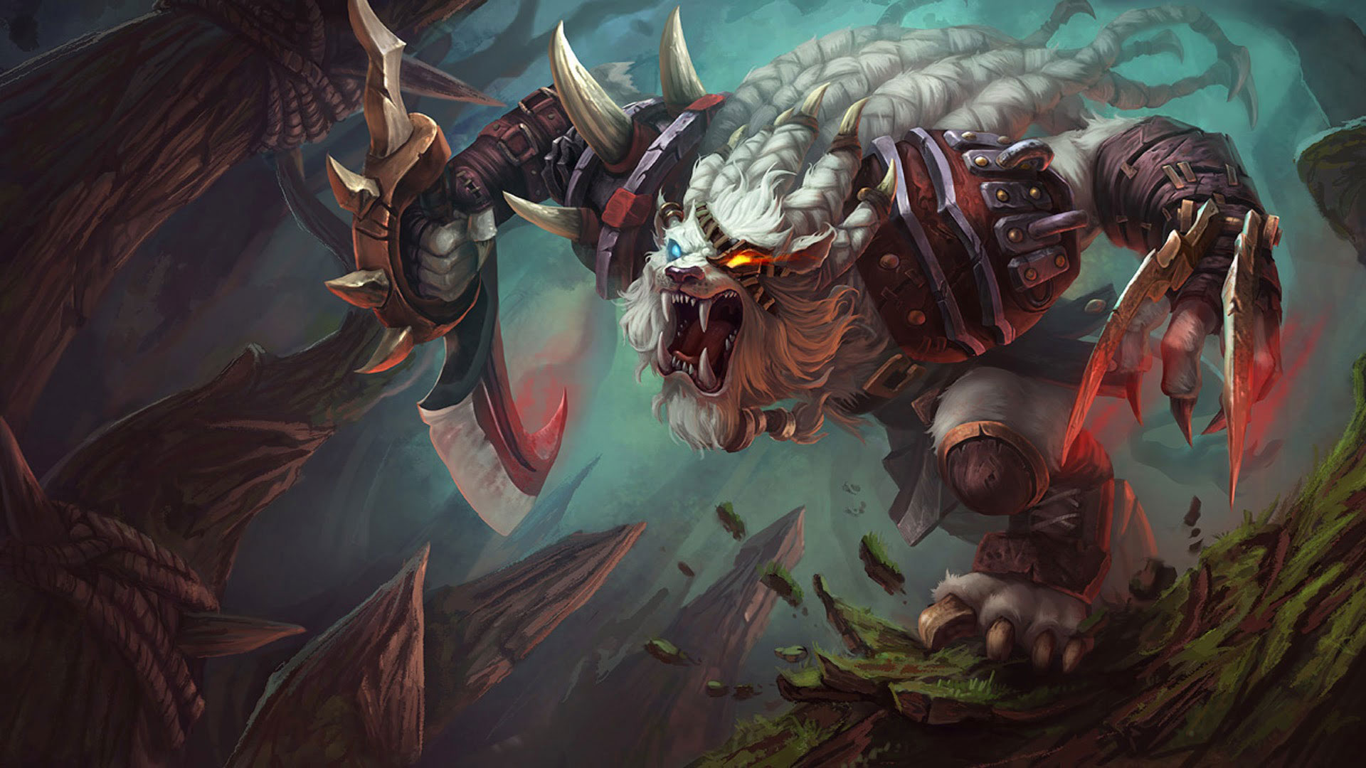 rengar-skin-splash-lol