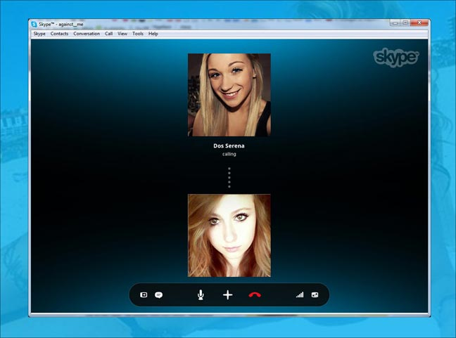skype-call-friends