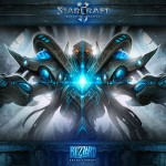 starcraft-2-wallpaper-protoss