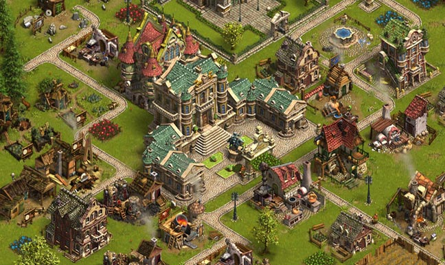 the-settlers-online-strategy-game
