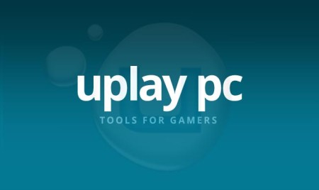 uplay-pc-download