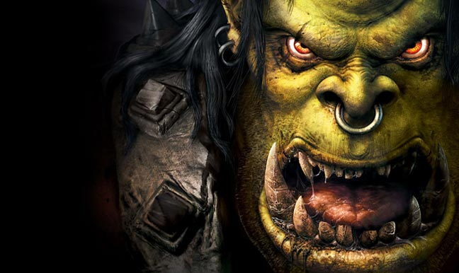 warcraft-3-cd-key-changer-download