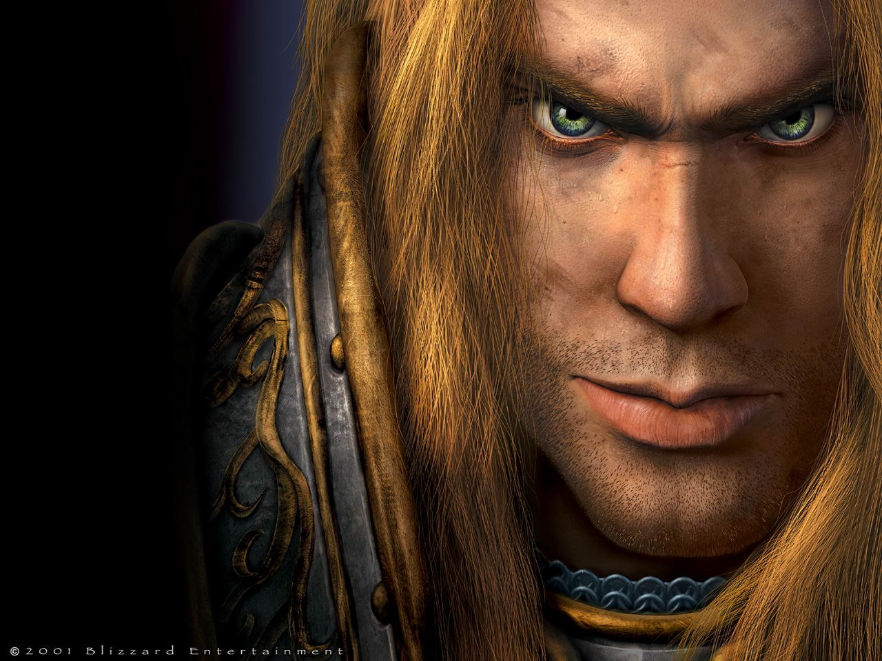 warcraft-3-human-race-wallpaper-arthas