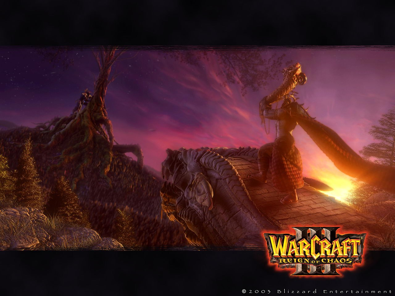 warcraft-3-reign-of-chaos-world-tree-wallpaper