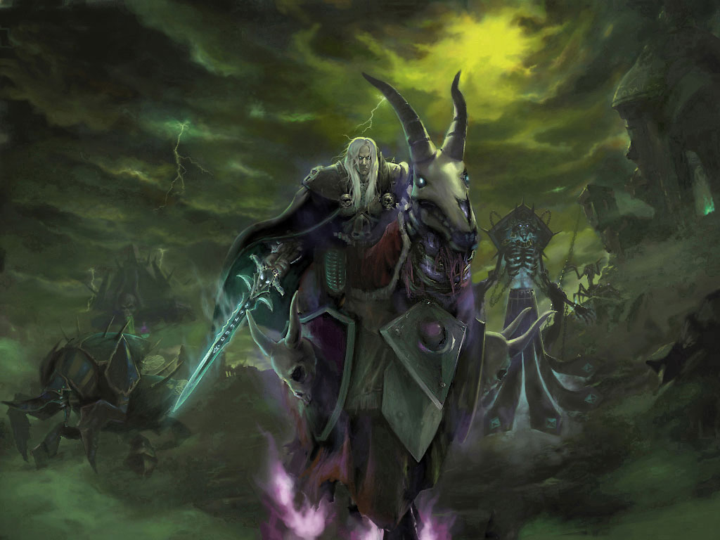 warcraft-3-the-frozen-throne-undead-deathknight-lich
