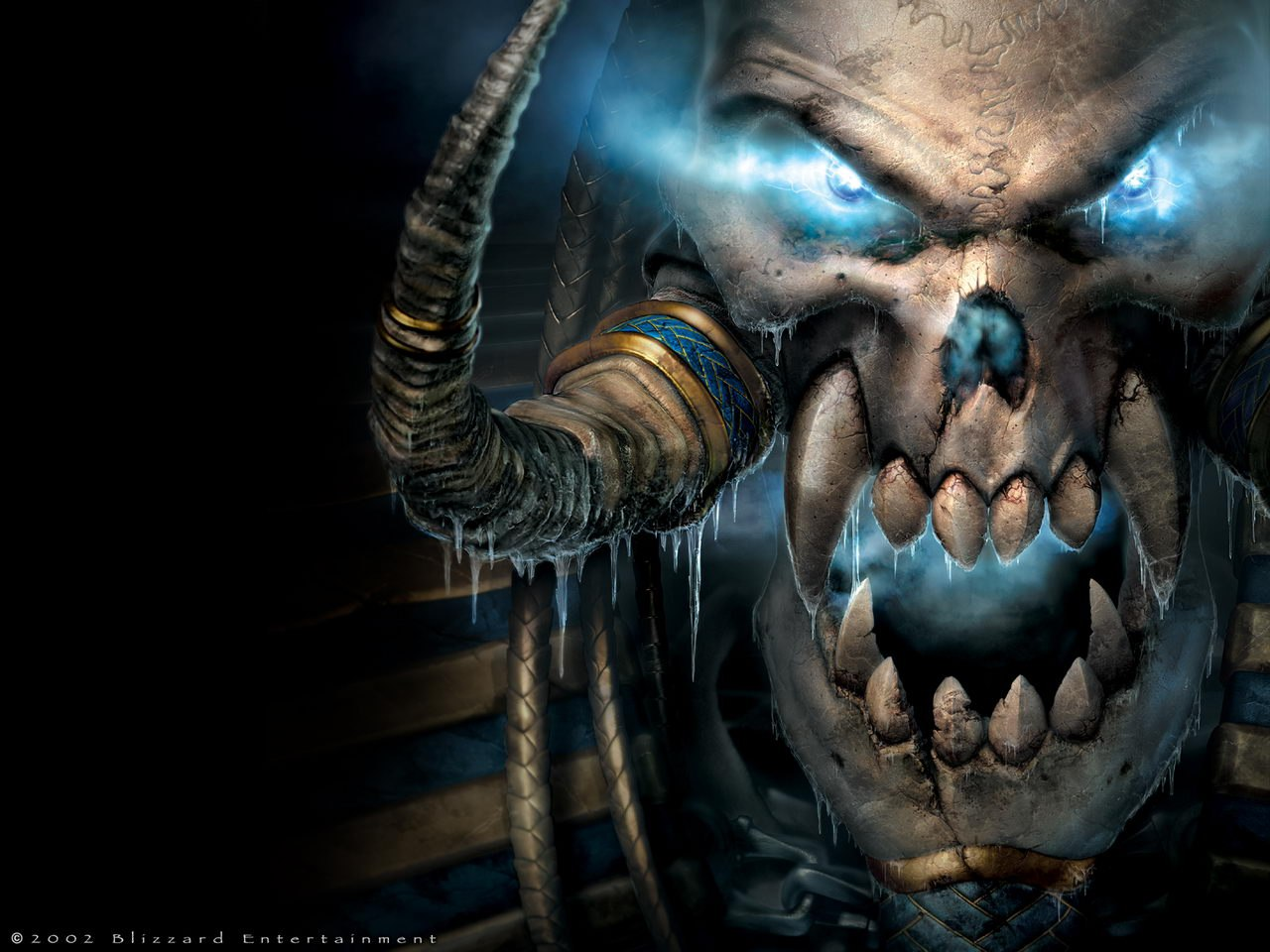 warcraft-3-undead-wallpaper