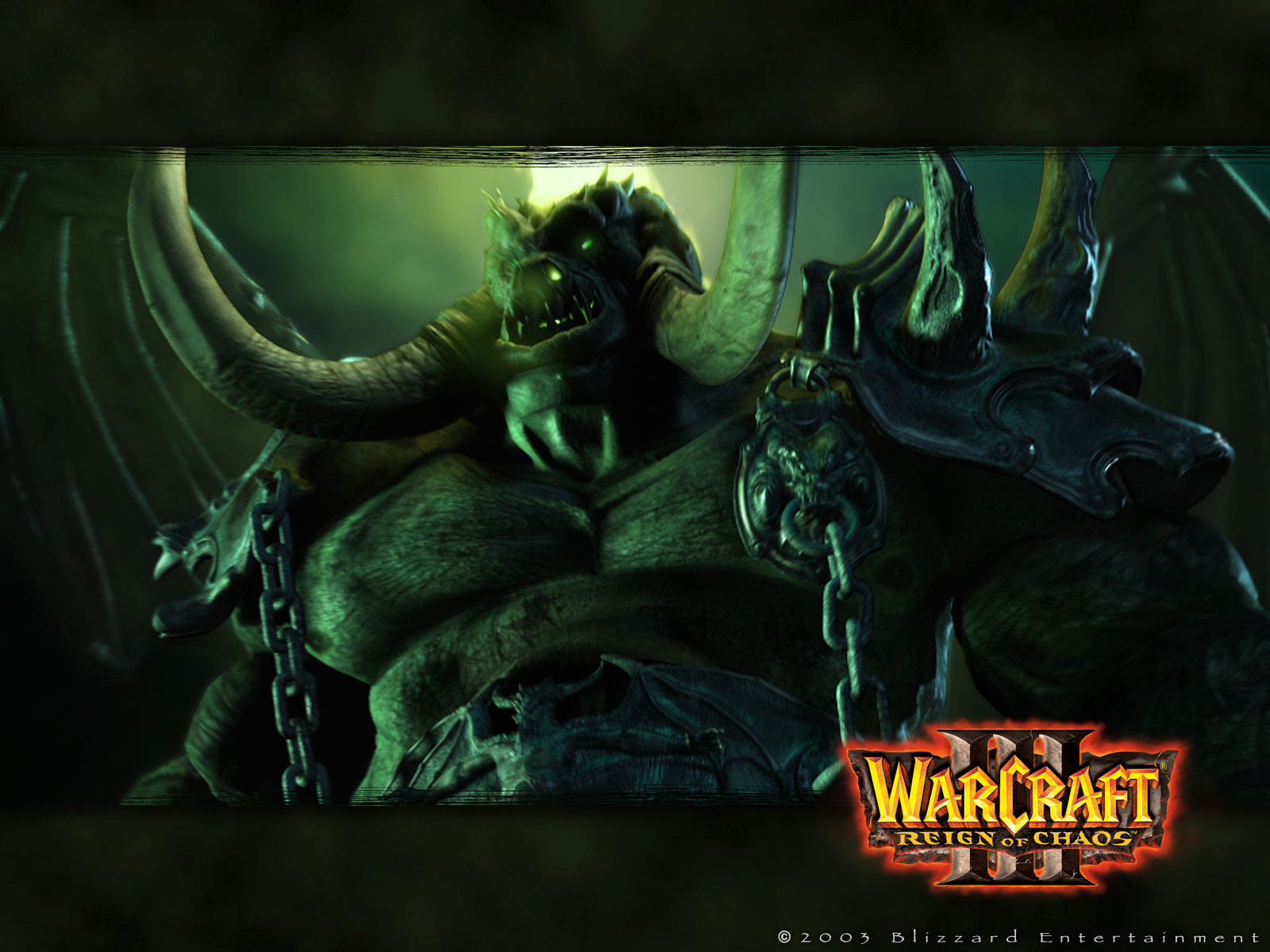 warcraft-3-wallpaper-tauren