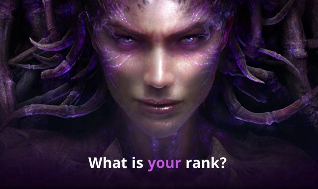 what-is-your-rank-in-starcraft-2
