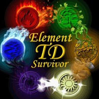 element-td-map