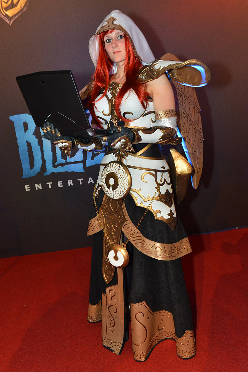 gamescom-2013-costume-contests