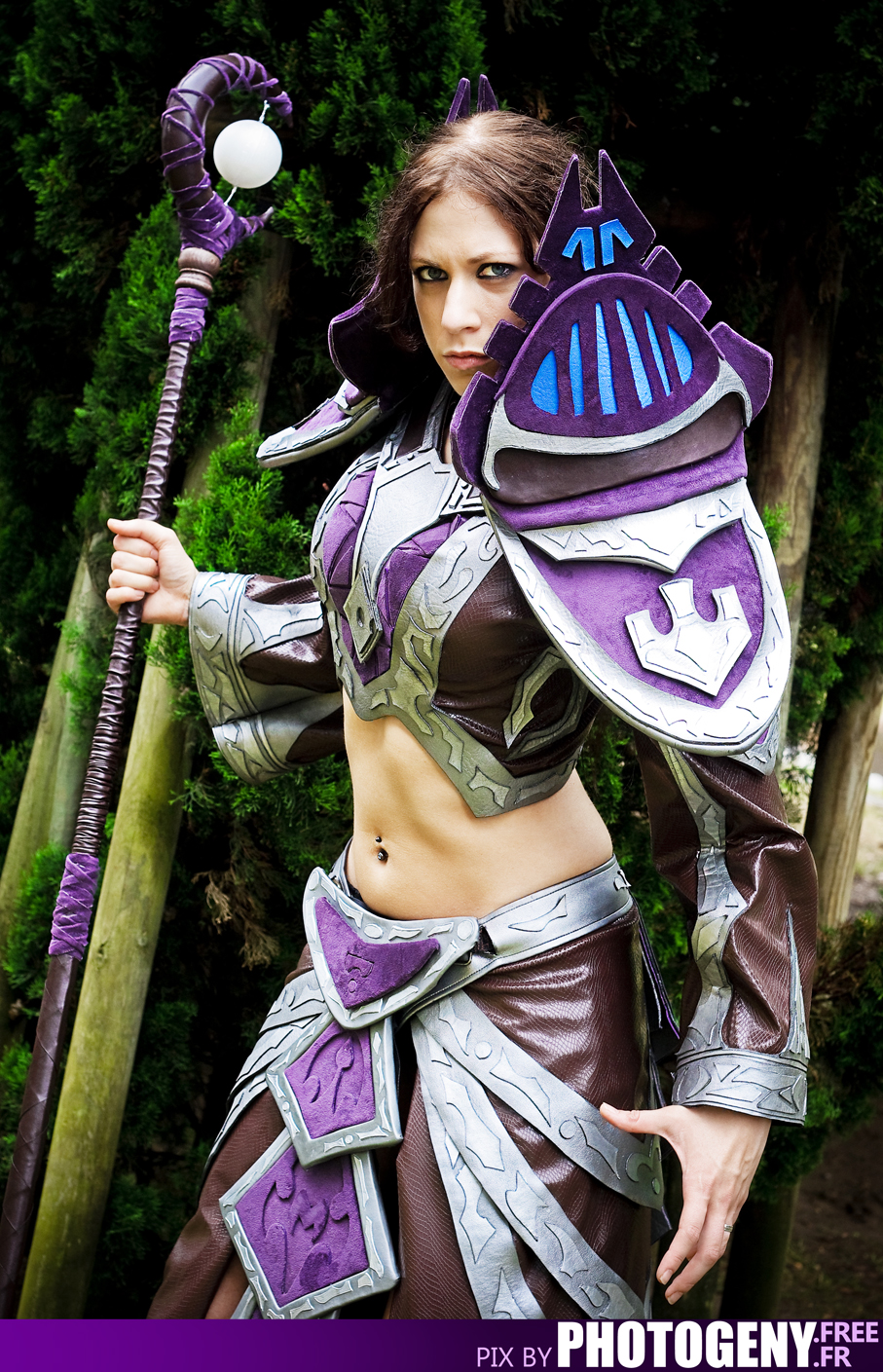 nightelf-cosplay