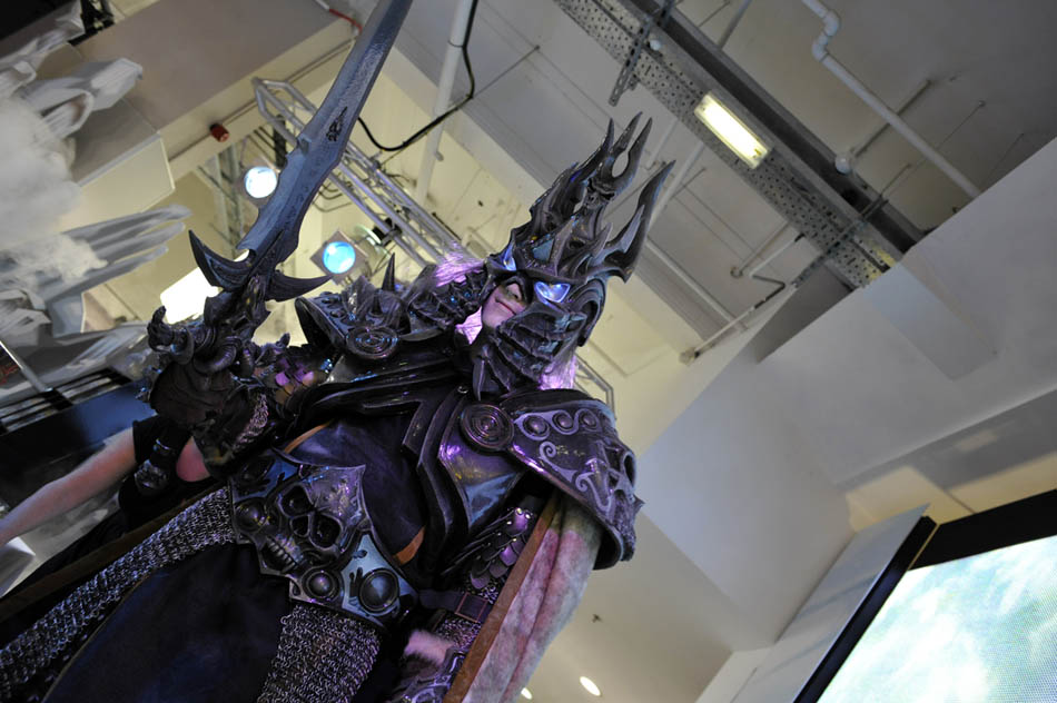 warcraft-arthas-cosplay