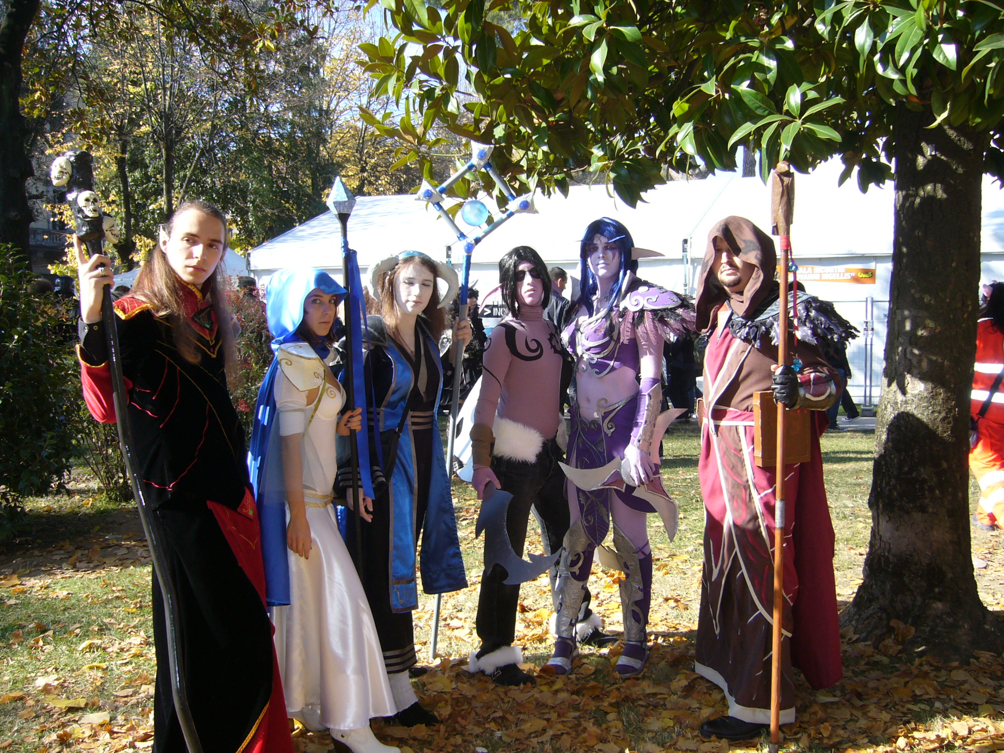 warcraft-cosplay-event