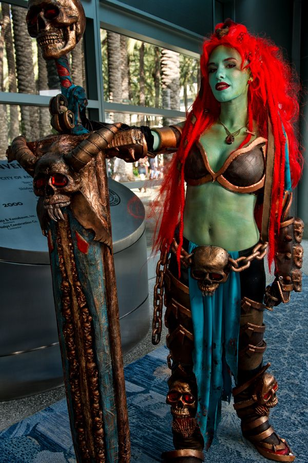 warcraft-orc-cosplay