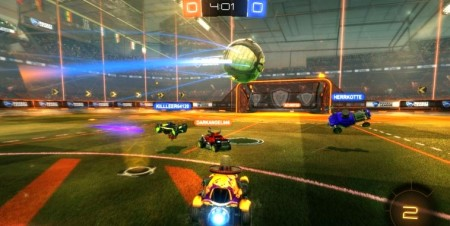 rocket-league-test-action-game