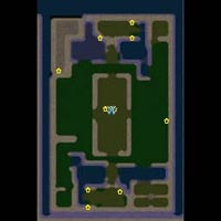 warcraft-3-map-tong-hop