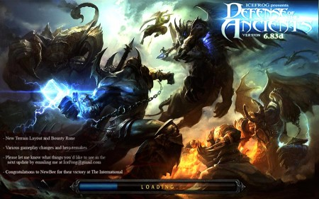 dota-6.78d-map-download