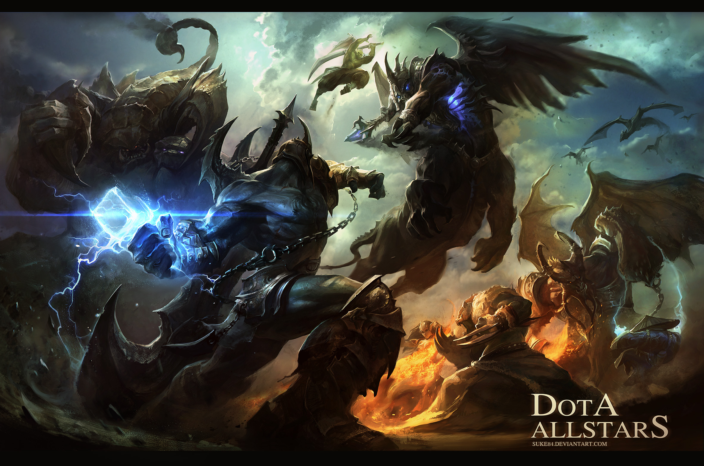 dota-6.83d-loading-screen