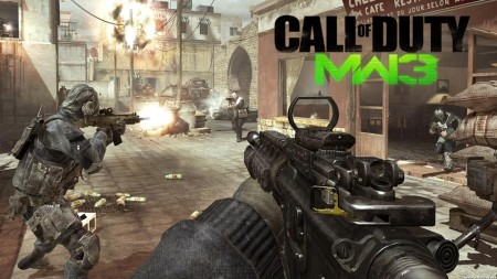 call-of-duty-review-modern-warfare-3