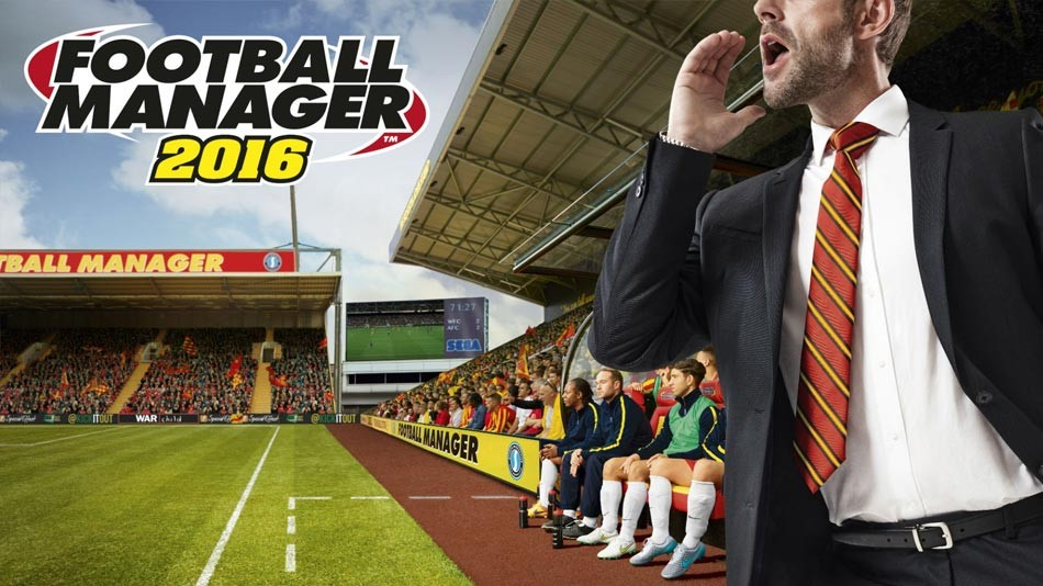 football-manager-2016-pc-review