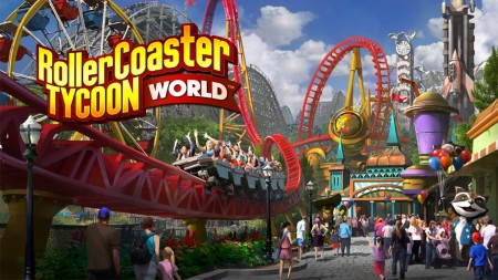 roller-coaster-tycoon-world-pc-review