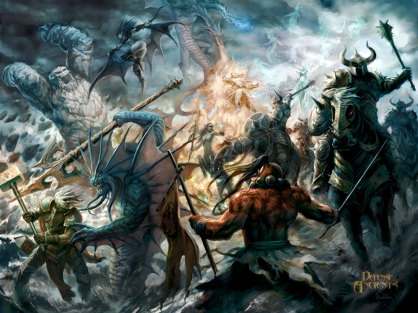 defense-of-the-ancients-loading-screen-dota-clash
