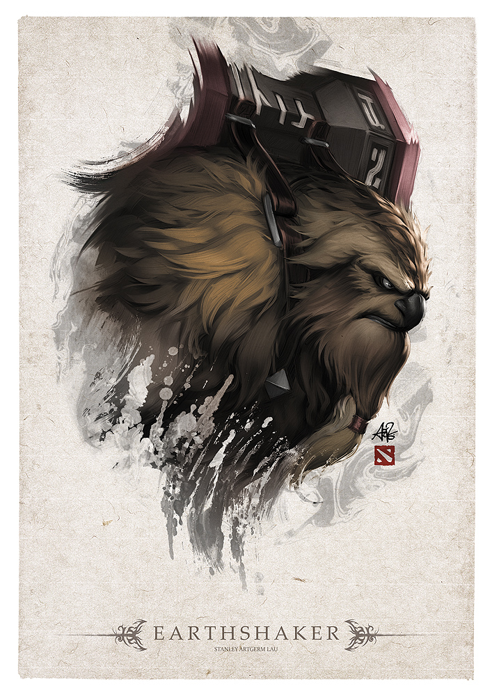 earthshaker-es-dota-hero-portrait